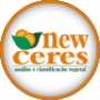 New Ceres