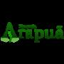 Fazenda Arapuã