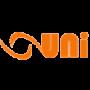 Uni Informática